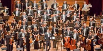 rch-orchestre-suisse-romande