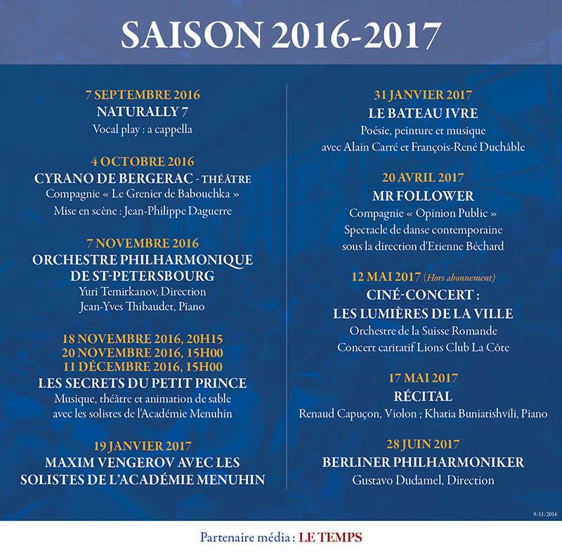 saison2016-2017