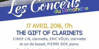 rch-concerts-du-dimanche-1