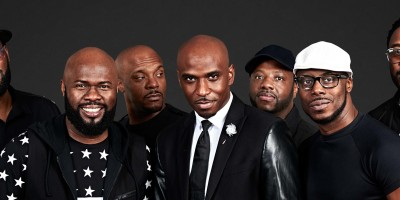 rch-banner-naturally7