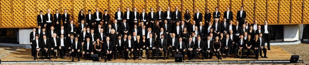 rch-banner-orchestre-philarmonique-de-berlin