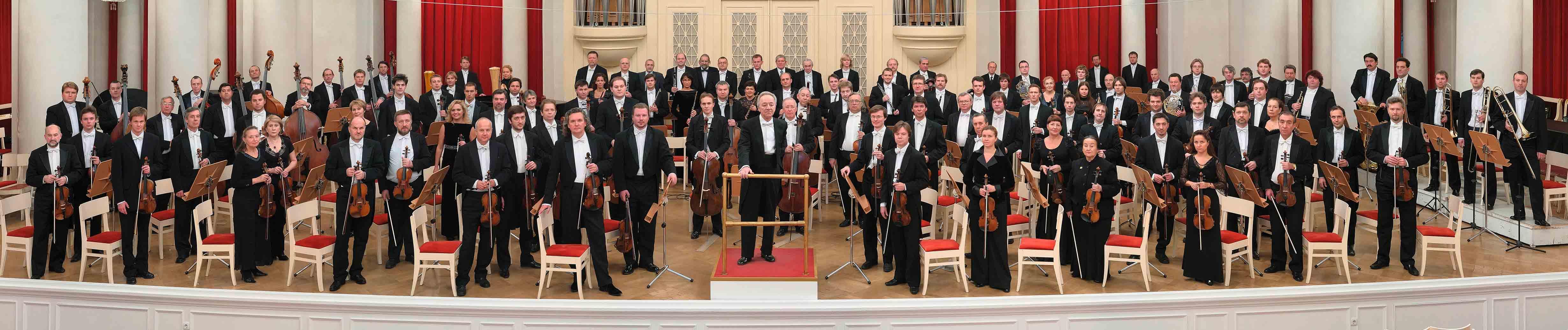 rch-banner-orchestre-st-petersburg