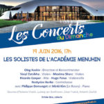 rch-concert-dimanche-19-juin