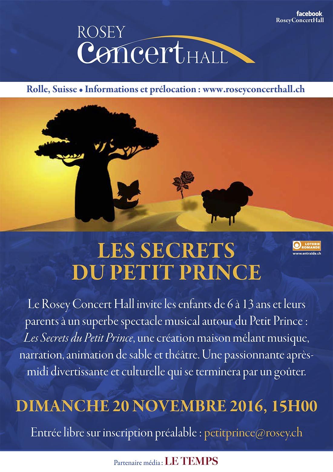 petit-prince-20-novembre-1