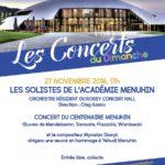 rch-concerts-du-dimanche-27-11-16