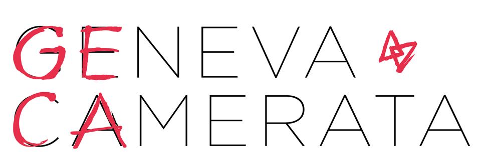 180201GenevaCamerata960x320_Logo