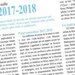 rch-saisons-2017-2018-thumb