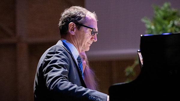 Philippe Demanget