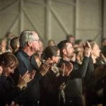 Avishai Cohen © Rosey Concert Hall
