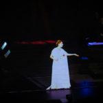 Callas in Concert © Rosey Concert Hall