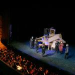 Carmen © Rosey Concert Hall