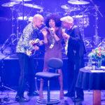 Dee Dee Bridgewater © Rosey Concert Hall