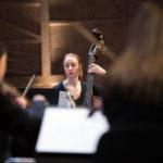 Geneva Camerata © Rosey Concert Hall
