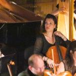 La Ruée vers l'or © Rosey Concert Hall