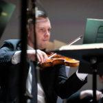 Le Cerveau enchanté © Rosey Concert Hall