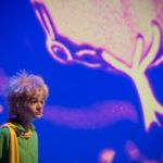 Le Petit Prince © Rosey Concert Hall