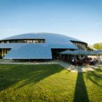 Le Souper © Rosey Concert Hall