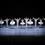Les Italiens de l'Opéra de Paris © Rosey Concert Hall