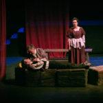 Les Misérables © Rosey Concert Hall
