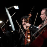 Les Temps Modernes avec L'OCG © Rosey Concert Hall