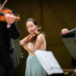 Maxim Vengerov © Rosey Concert Hall