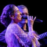 Noa © Rosey Concert Hall