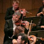 Orquesta de Cadaqués © Rosey Concert Hall