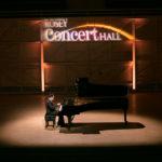 Prix Paderewski © Rosey Concert Hall
