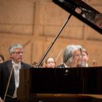 RPO © Rosey Concert Hall