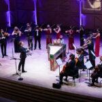 Gala IMMA © Rosey Concert Hall